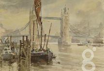 Ley Kenyon prints