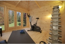 Relaxing Retreats / A clutter-free sanctuary to escape from stresses and strains