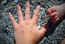 Sfida Ispirato da #1 / http://amichediscrap.blogspot.it/2013/10/sfida-ispirato-da-1.html