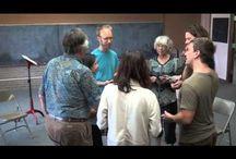 recursos pedagogía musical