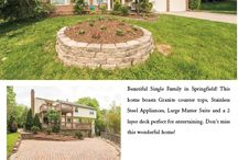 Price Reduced Listing by Dan and Traci