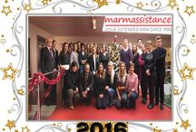 New Year - 2016 / Merry Christmas and happy new year ! http://marmassistance.com/