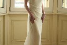 Wedding&Dress&Ideas