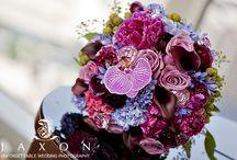 Bridal Bouquets | Boutonnieres | Flowers / Flowers at Weddings Bridal Bouquets, Boutonnieres, Corsages, Floral decorations and arrangements