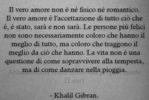 Frasi italiani ❤️