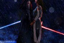 Star Wars - legend⭐⭐⭐⭐