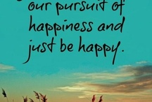 I ♥ Quotes