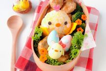 Easter/Semana Santa