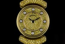Dianoor Watches