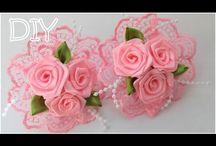 казанши розы