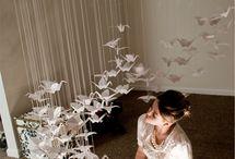 Aerian sculpture