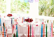 deco fiesta ideas