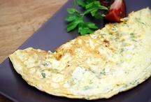 Kahvaltı / Hızlı Mutfak kahvaltı tarifleri