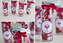 Ideas para regalos de San Valentín