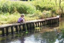 Activities to do with Children