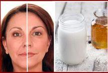 anti aging secret