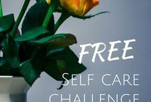 Wellness for Bloggers / self-care, morning rituals, morning routines, night routines, stress relief, stress busters, managing stress, battle stress, get energy, maintain energy, attaining balance, work-life balance, self-care as an entrepreneur, managing overwhelm, overwhelm