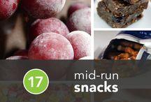 good foods / by dora explora
