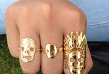 Trending Jewellery