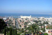 My Country- My Love!!! ISRAEL / by Sandra Simon