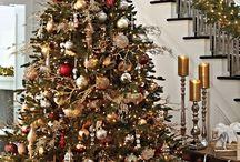 //CHRISTMAS TREE//