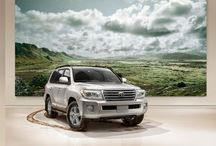 Wondries Toyota Blog / Check out the Wondries Toyota blog!