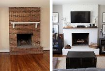 House Two House Projects / DIY home decor projects and ideas for creating beautiful rooms.