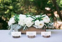 Meadowood Weddings