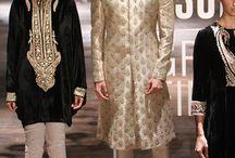 Men clothes indian