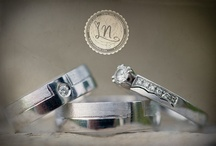 Traditional Wedding Anniversary Gifts / by Bruce Keahi