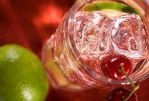 Füd: SodaStream Recipes