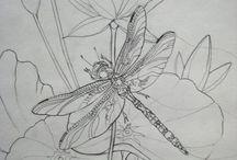 rajzok sablonok