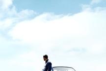 Fast & Furious 6 / by Regal Cinemas