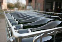 RAIMES English Sparkling / RAIMES English Sparkling Wine