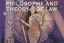 Law Books / Law Books