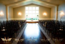 Wedding Venues - Dallas and Fort Worth