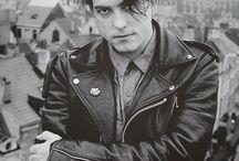 Goth/Punk