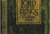 ♥ The lord of the rings ♥