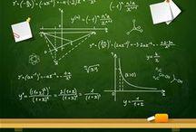 Matematyka Ciekawe strony
