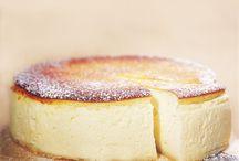 עוגת גבינה כשר לפסח