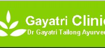 Best Ayurved Clinic in Bhopal / Best Ayurvedic Clinic,Best Ayurvedic Facial,Best Ayurvedic Hair Treatment,Best Panchkarma Treatment,Best Ayurvedic Skin Treatment,Best Ayurvedic Nasya Therapy,Best Nutrition Therapy,Best Joint Pain Treatment,Best Anorectal Treatment,Best  Health And  Beauty Treatment,Best Ayurvedic Treatment,Best Pre Bridal Ayurvedic Treatment,Best PCOS Ayurvedic Treatment,Best Gynecological Disorders Treatment,Best Menstrual Disorder Treatment in Bhopal.
