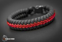 Project Paracord