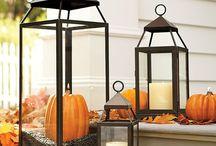 Leuke ideeën voor de herfst