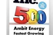 Ambit energy Dallas