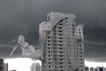zdjęcia architektury