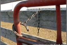 Stable idees