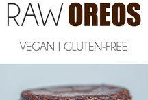 Raw&vegan