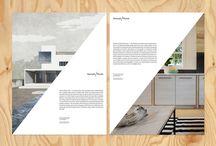 portfolio ideas