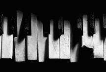 Broken  / by Karina Werner