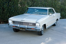 Vroom Vroom / John  Moran Auctioneers Altadena CA Vehicle highlights from auctions we have conducted